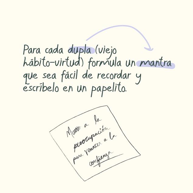 Renacimiento_04.png