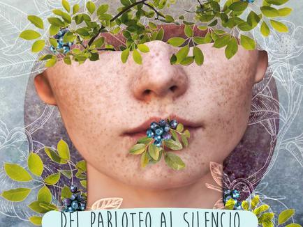 Del parloteo al silencio