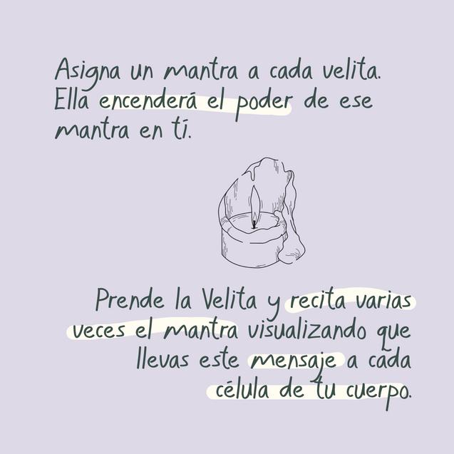 Renacimiento_05.png