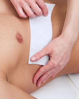 Male Waxing.PNG