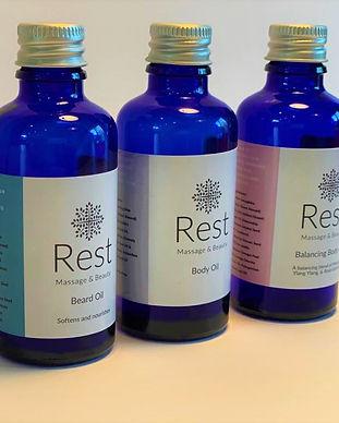 Trio of oils bottles.jpg