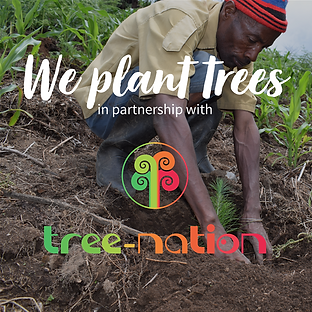 We plant trees with Tree Nation.png