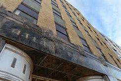 charleston downtown apartments