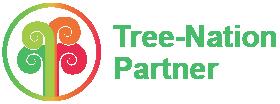 Tree-Nation_Partner_Banner_green.png