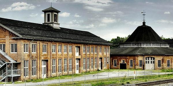 roundhouse-martisnburg-wv-1200x600.jpg