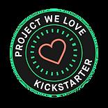 project-we-love_kickstarter-badge-social