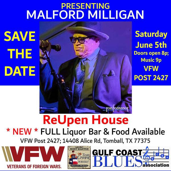 gcba vfw mallford milligan 1000x 72 comp