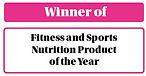 web_Finalist Posts_Fitness and Sports Nu