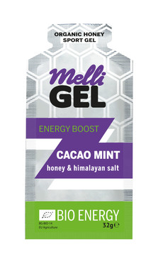 CACAO-MINT