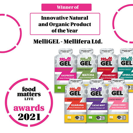 LinkedIn2021_Finalist Posts_Innovative Natural and Organic Product of the Year.jpg