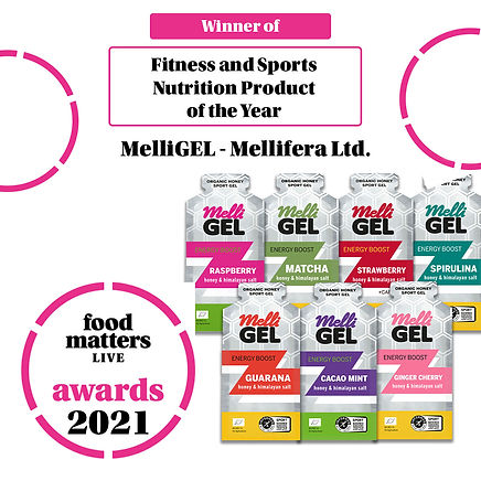 LinkedIn2021_Finalist Posts_Fitness and Sports Nutrition Product of the Year_1.jpg