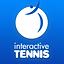 InteractiveTennis.png