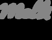 MelliGEL_logo.png