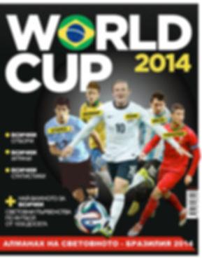 world cup korica.jpg