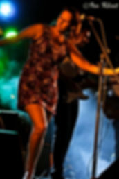להקה לבר מצווה | להקת לבת מצווה | מוסיקה לבר מצווה
