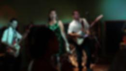 להקה לברית - מוסיקה לבריתה  -   יום הולדת 60 - יום הולדת 50