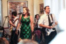 Jewish wedding | wedding in israel | Wedding reception