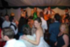 הרכב לאירוע - הרכב מוסיקלי לחתונה