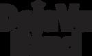 Deja-Vu-Logo.png