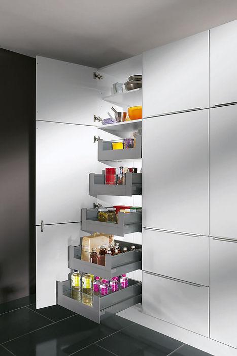 cocinas-modernas-importadas-110.jpg