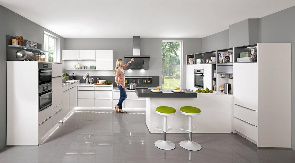 cocinas-modernas-importadas-150.jpg