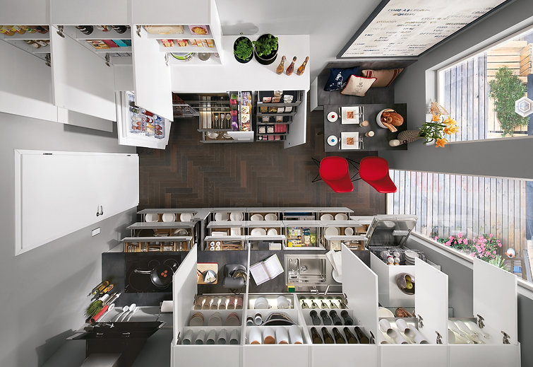 cocinas-modernas-importadas-145.jpg