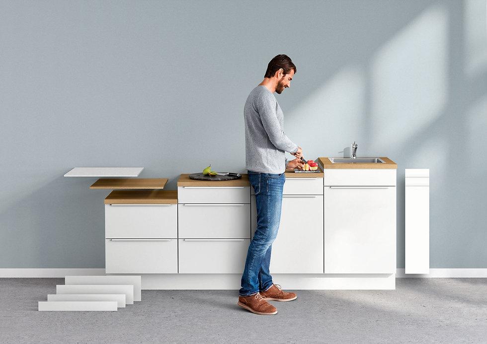 cocinas-modernas-importadas-107.jpg