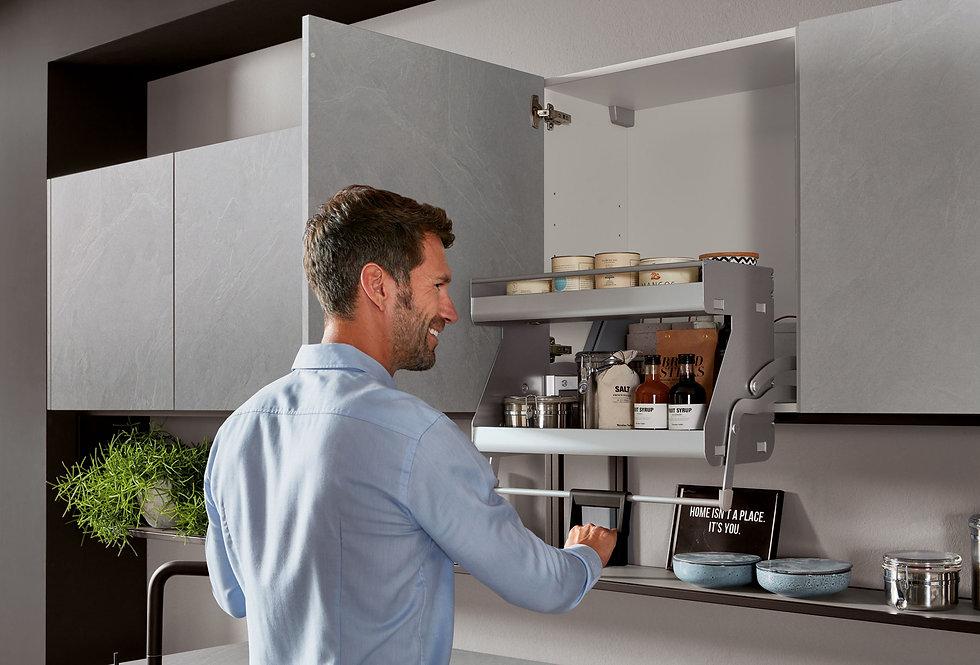 cocinas-modernas-importadas-130.jpg