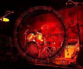 palco 2.jpg