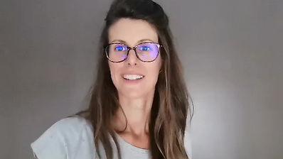 Ingrid Viva Yoga Landes