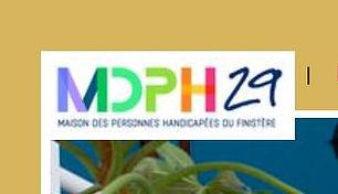 Mdph29.JPG