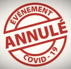 Annul%C3%83%C2%A9_COVID_19_edited.jpg
