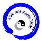 Logo_AVC_Carpe_Diem_10_bleu_%C3%83%C2%A9