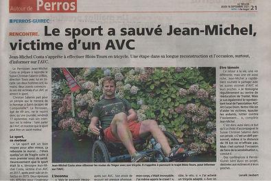 Article Jean-michel sept 2021.JPG