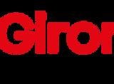logo CG Gironde.png