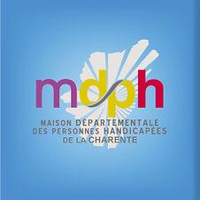 logo-mdph-de-la-charente-1.jpg