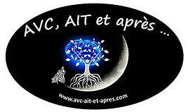 Logo_AVC_AIT_et_Apres$