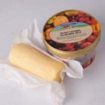 Caramel au beurre salé - 500ml