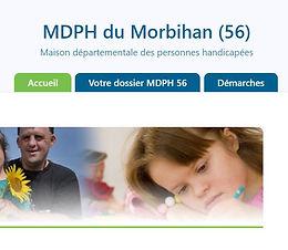 MDPH 56.JPG