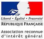 logo RIG.png