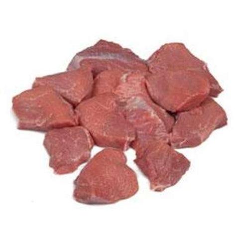 Blanquette de veau - 1 kg