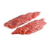 2 Steaks - 295g