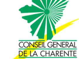 CG Charente.png