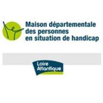 MDPH Loire-Atlantique.jpg