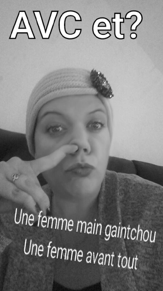 Brigitte Flouf