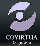 Logo COVIRTUA.JPG