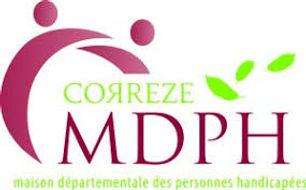 mdph 19.jpg