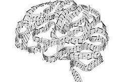 cerveau musique.jpg