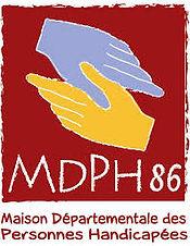 MDPH 86.jpg