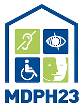 Mdph 23.png